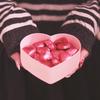 失恋がうつ病・双極性障害のトリガーになる人が多い気がする(経験上)