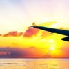 最大9%引き 中国国際航空 日本発着アメリカ合衆国・カナダ行き航空券を割引
