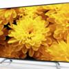 録画メインでテレビを見るならレグザ(40V30)を買うのが絶対におすすめ