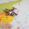 中国人・台湾人の訪日意欲を調査、コロナ終息後「2020年中に来日したい」中国は6割超
