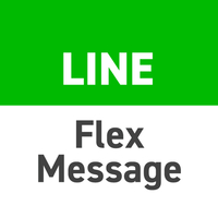 【初心者向け!LINE Bot】Flex Message Simulatorの使い方