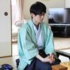 NHK杯将棋 斎藤慎太郎七段×山崎隆之八段
