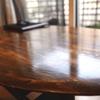 【DIY】初心者が木製家具をメンテナンスできる?(試してみた)