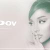 【歌詞和訳】pov - Ariana Grande:アリアナ・グランデ