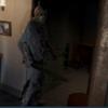 PS4、ジェイソンと鬼ごっこゲームが7月13日の金曜日に発売か?
