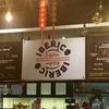 クアラルンプール郊外・ペタリンジャヤのレストラン紹介②【Malaysia Petaling Jaya】