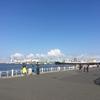 【ポケモンGOスポット】山下公園を解説:横浜イチ盛り上がってるスポットか?