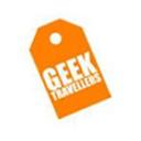 geektravellers.com 別館
