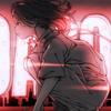 【後編】今大注目の超人気ユニット「YOASOBI」に迫る!詳細はコチラ