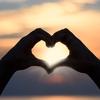 もうすぐバレンタイン!数学とともに届ける愛の言葉10選