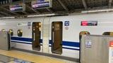 【東京脱出】仕事終わりに新幹線で浜松一泊できる【往復1.6万円】
