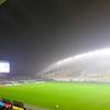 アビスパ福岡vs松本山雅FC@LEVEL 5スタジアム