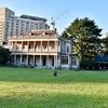 瞑想フェス、大阪・博多でも開催!!