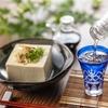 アル添だからってディスらないで!本醸造のおいしい日本酒 5選