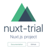 Nuxt.jsとHerokuでお手軽にSSRを体験する
