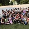 【イベントレポート】2019年8月2日(金)「TOKYO IDOL FESTIVAL 2019」参戦 後半