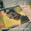 Mr. Bad Guy (Special Edition)  Freddie Mercury 2019