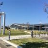 「学びの杜ののいち カレード」 石川県野々市市