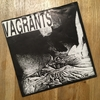 Vagrants/Gone