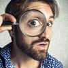 眼精疲労で悩む方を救う7つの解消法