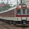 10/05 近鉄大阪線 朝の撮影 その4 (19/10/05)