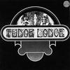 5-4 Tudor Lodge〜3種の神器(1)〜