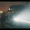 ランボルギーニ未発表の車両 これは何を意味するのか