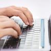 ブログ書き始めて2ヶ月のアクセス数・収益・今後の方針などを語っていきます