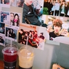 【韓国カフェ・ソウル】BTS(防弾少年団)の行きつけカフェ「THE MIN'S(ド ミンス)」へ