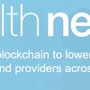 Health Nexus:AirDrop!
