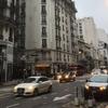 #ブエノスアイレスを現地調査 〜交通〜