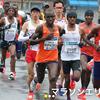 東京マラソン 2020は「中止じゃない!」のに…。