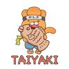 ゼロから作った形態素解析器Taiyakiで学ぶ形態素解析