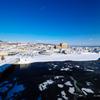 今年も2月の北海道へ… 冬の網走&知床でオホーツクの流氷と出会う旅