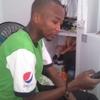 タンザニアの若者が始めた、本当のスタートアップ。@ダルエスラームに生きる若手起業家たち。