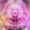★潜在意識を書き換えるより強力な方法★前世療法とエネルギーフィールドの関係性★現実が変わる★