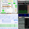 Macとアマチュア無線:Mac Mini M1 Chip Model FT8運用開始