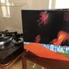 PANGAEA/ Miles Davis - 究極のブラックヘビィメタル