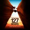 待望のHuluで新着配信!映画『127時間』に学ぶ極限状態での生への執念に涙が止まらない。【2018年11月】