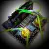 世界最高級・最高速パソコン 究極のSkulltrailに再び挑戦!! その(1)