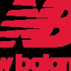 ニューバランスのスニーカーM2001が壊れた話。修理可能?