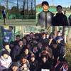 冬季湘南地区大会シングルス本戦