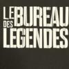 Bureau de legendes