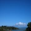 海岸へ - cycling NewZealand -
