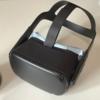 【VR】OculusQuestの感想を買いてみる【レビュー】