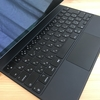 iPad Pro版Magic Keyboardが届いたのでWEBライター視点でレビューする