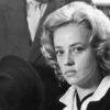 映画『死刑台のエレベーター』はルイ・マルが25歳の時に撮ったデビュー作【ネタバレあり】