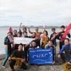 海遊びの安全講座