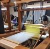 Design Week Kyoto2017 京都・西陣 本つづれ織り工房見学へ