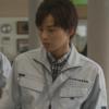 櫻子さんの足下には 第7話 リバースの深瀬と正太郎の制服が同じ!ばあやが可愛い 毎回出てくるケーキが秀逸!! BUZZ調べました!